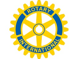 Rotary Junior Community Award